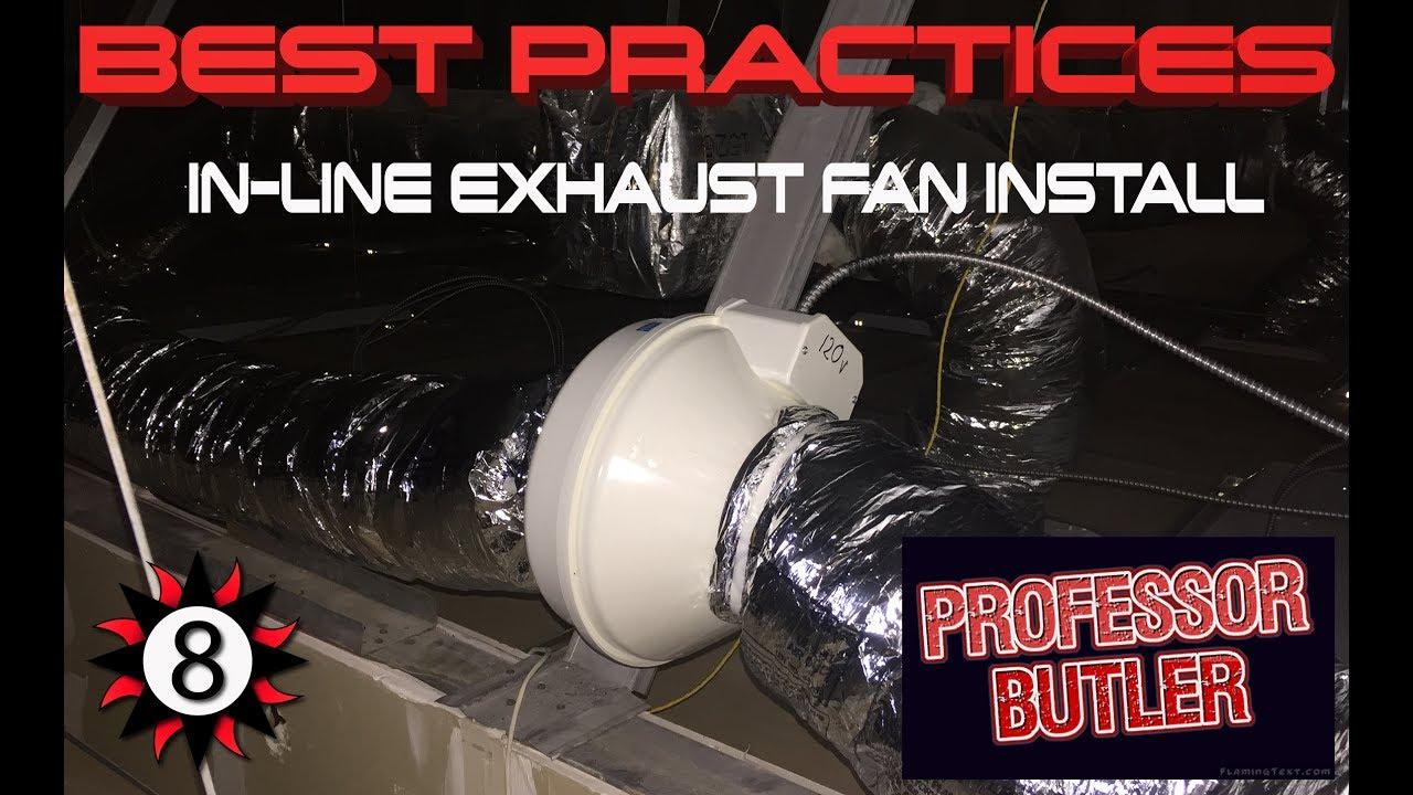 Wiring Bathroom Fan on wire bathroom fan, ventilation bathroom fan, exhaust bathroom fan, electric diagram bathroom fan, 14 2 for bathroom fan, a diagram to install bathroom fan, motor bathroom fan,