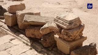 مادبا..العراقة والحداثة في مدينة واحدة - (3/1/2020)