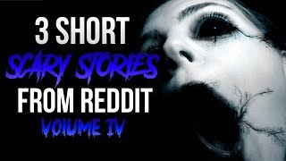 Hello everyone, SinisterShaf here. I hope you enjoyed this short collection of stories, I would like to say a big thank you to the authors of these stories for giving ...