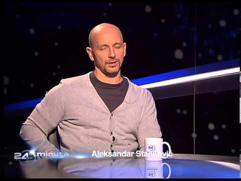 24 minuta; Deveta epizoda (22. decembar 2013, high quality)