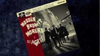 Mossén Bramit Morera i Els Morts (Teaser)