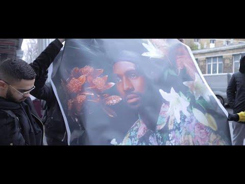 Youtube: Abou Tall – Au Coeur des«Ghettos Chics» – Episode 4