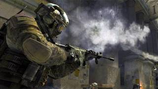 Call of Duty: Modern Warfare 3 - Der PC-Test / Review von GameStar.de (Gameplay)