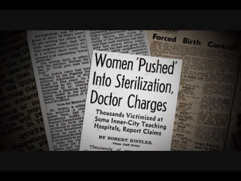 Abortion: Black Genocide in 21st Century America (Part 5/13)