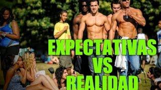¿Los músculos atraen a las mujeres? Expectativas vs realidad de un cuerpo definido