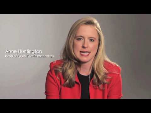 Huntington Learning Center - Hear Our Franchise Story