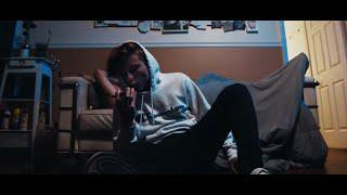 S Moreno x Jay Oc - Dirty Sound
