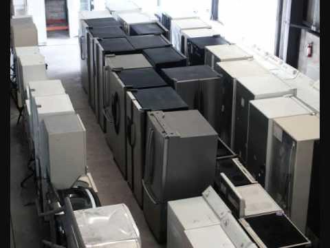 Affordable appliances 801 972 2735 furniture utah salt for Affordable furniture utah