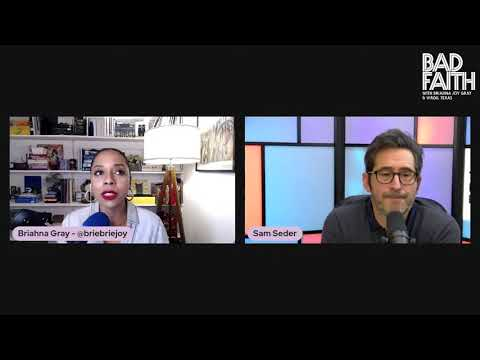 DEBATE: Dropping #ForceTheVote Because of Jimmy Dore