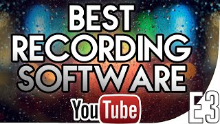 How to Record PC Games For FREE! 2015-No Lag ! //How-To