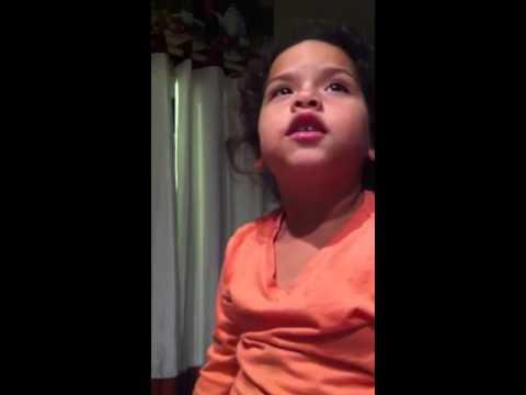Listen Linda pt 2 savannah edition