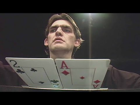 john-duthie-vs.-ian-dobson-|-poker-legends-|-poker-million-2000