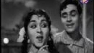Ek Sawal Main Karun - Rajendra Kumar - Sasural