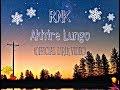 RNK - Akhire Lungo (Official Lirik)