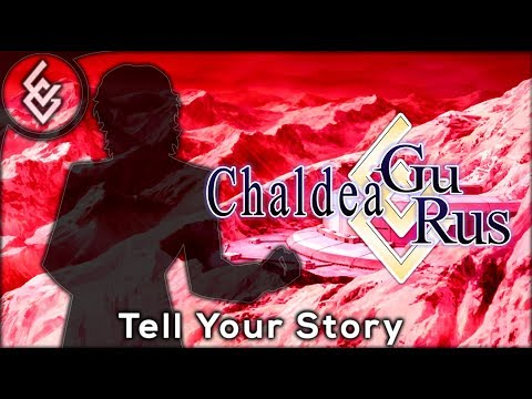 who-tells-your-story?-fate-grand-order