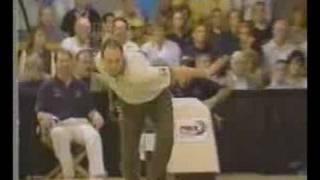 2000 PBA Wichita Open: Kouvieniemi vs WRW Jr vs M. Miller-1
