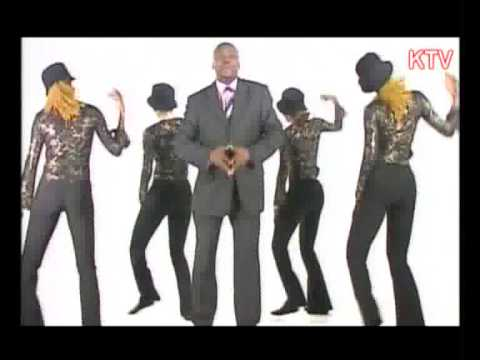 Africa   Zo Gang  Lelo KaribbeanTV   KTV   La Cyber TV Afro Caribbéenne