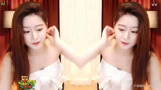 YY LIVE 燃舞蹈 柠子 - 《燃舞蹈》(Artists・Sing・Music・Dance・Instrument・Talent Shows・DJ・KPOP・Remix・LIVE)