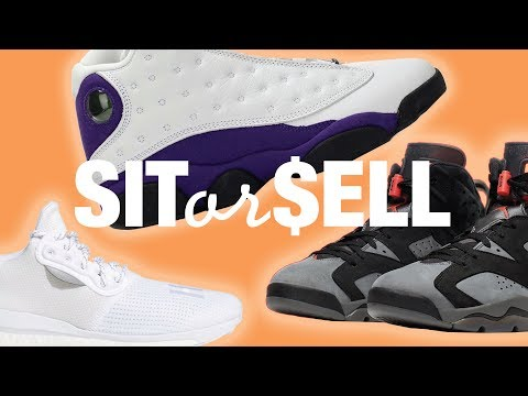2019-sneaker-releases:-sit-or-sell-july-(part-2)