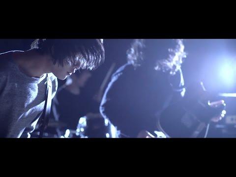 月がさ『not equal』-『遅溜』(Music Video)