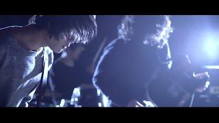千葉県佐倉市発のギターロックバンド 『月がさ』 1st album「淀ンダ水ヲ...