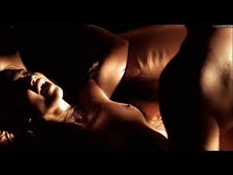 Jennifer Lopez :: U Turn - Trailer - (1997)