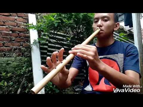Gus Teja - Bali Jalan Jalan Cover Oleh (Musyahid)
