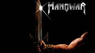 Manowar   Swords In The Wind