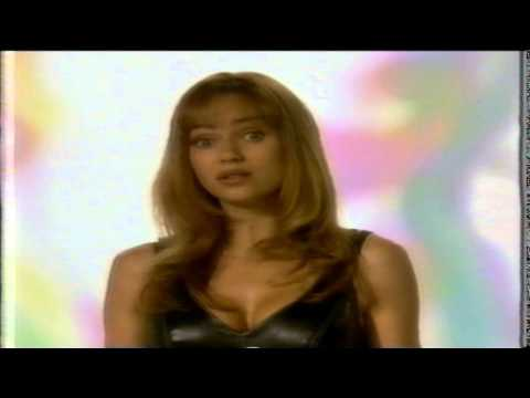 Weird Science Promo USA Network TV Commercial