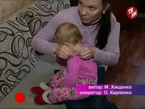 ВРЕМЕЧКО - Кошки, блохи и покусанные дети