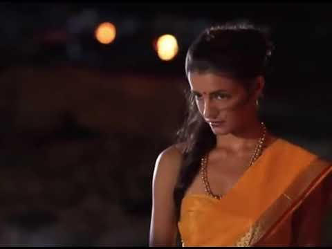 Kamasutra 2 Monsoon full movie HD from YouTube · Duration:  1 hour 31 minutes 53 seconds