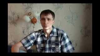 Секреты создания видео уроков от С. Довбыша.