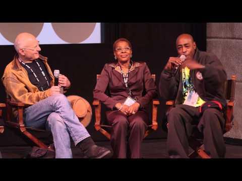 Sundance Film Festival 2014: Hoop Dreams
