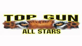 Top Gun Lady Jags 2013-2014 Mix