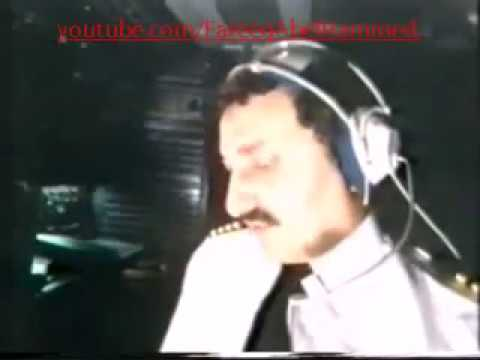Air Crash Investigation -Mystery of Saudia Flight 163 -SV 163