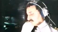 Air Crash Investigation -Mystery of Saudia Flight 163 -SV 163