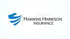 Hawkins Harrison Insurance Inc  |  Kirksville, MO