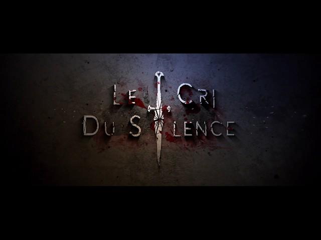 "\""LE CRI DU SILENCE\"" by Angel Arekin Auteure"