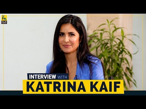 Katrina Kaif Bio-Wiki, Age, Height, Net Worth 2020 ...