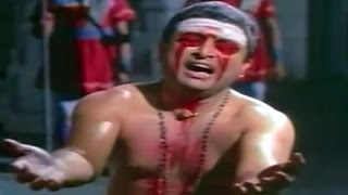 Full Tamil Movie Song - Unnai Thaan Parthen - Sakthi Leelai (1972) - Gemini Ganesan, B. Saroja Devi