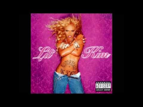Suck my dick lyrics lil kim must