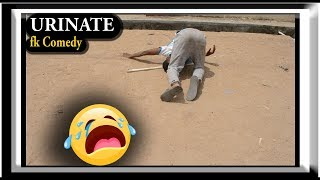 URINATE, fk Comedy. Funny Videos-Vines-Mike-Prank-Fails, Try Not To Laugh Compilation.