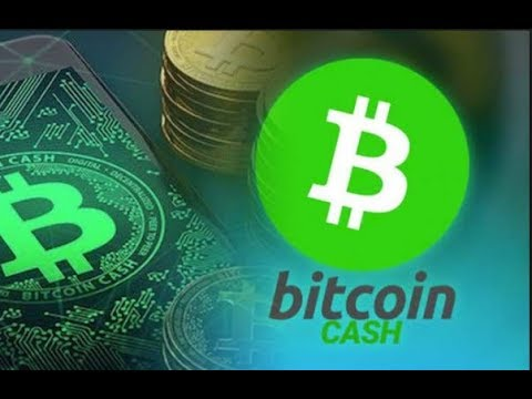 BITCOIN CASH UPDATE!! WILL WE CONTINUE TO PUSH HIGHER?! MY TARGETS!