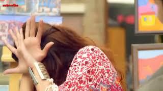 #whatsapp status 💖 Romantic song 💖 Ehsaas Bhi Hai Kya tujhko meri deewangi ka