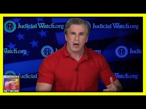 Tom Fitton Has WISE Advice for Dem Sham Impeachment GOP should Follow up on