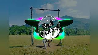 Download Lagu On My Way - Cover dangdut koplo x remix version mp3