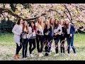 FMA 3. Photo Girls Day bei Alexandra Evang Photographie und Gewinnspiel