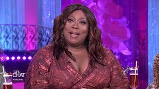 Porsha Williams Still Marrying Her Unfaithful Fiancé