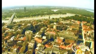 Serbia - Belgrade