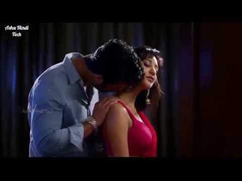 Hot Romance, New Hot, Ashu Hindi Tech, Hot New Video, Sexy Videos, Rock Aditya Creations, Hot Whatsa